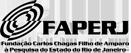 patrocinadores_faperj