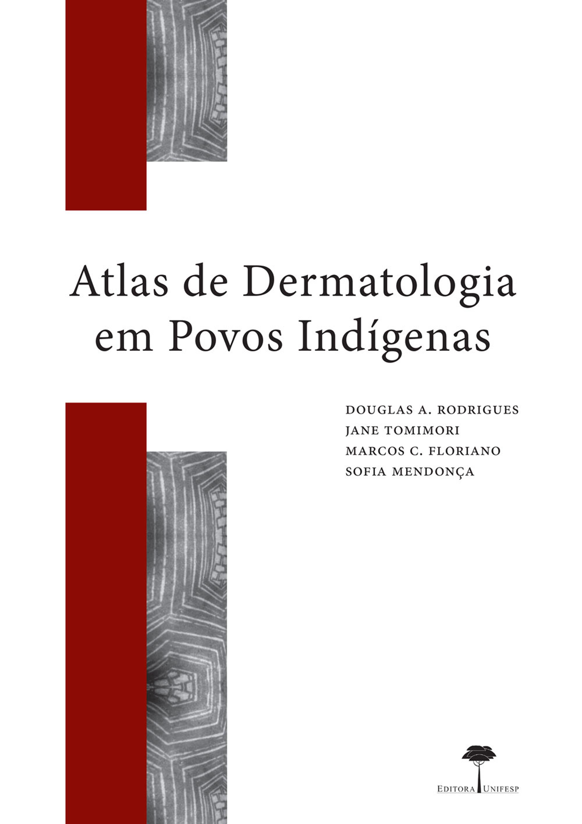 Atlas de dermatologia fotos 34