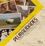 Pluralidades: patrimônio cultural e viagem: relendo a literatura sul-baiana