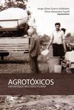 Agrotóxicos: um enfoque multidisciplinar