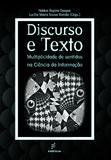 Discurso e texto: multiplicidade de sentidos na ciência da informação