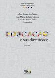 Educação e sua diversidade