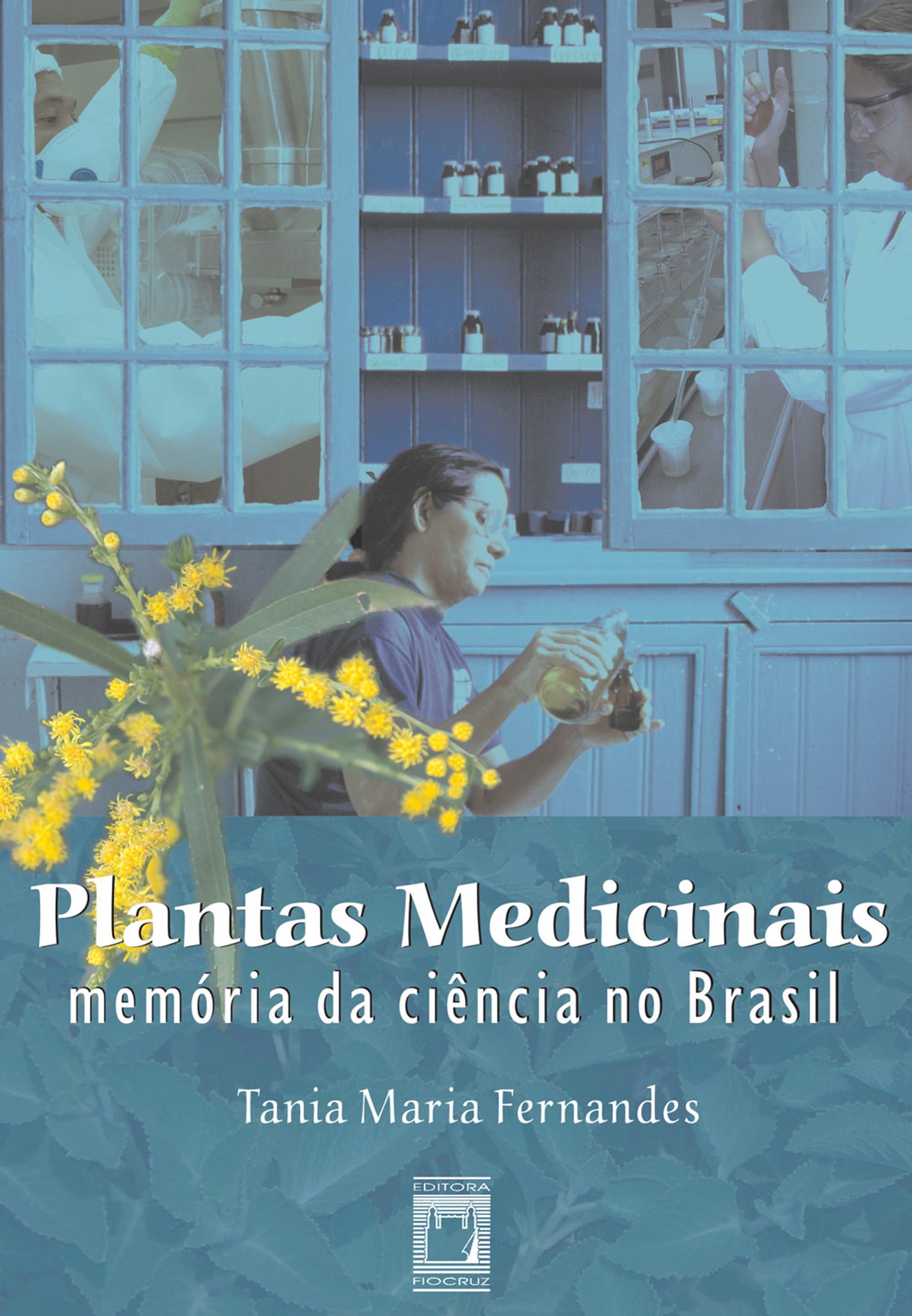 Ciencia farmaceutica