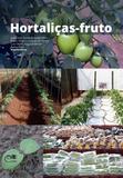 Hortaliças-fruto