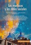 Los morlacos y las redes sociales