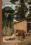 Entre sertões: comunismo e campesinato na obra de Bernardo Élis