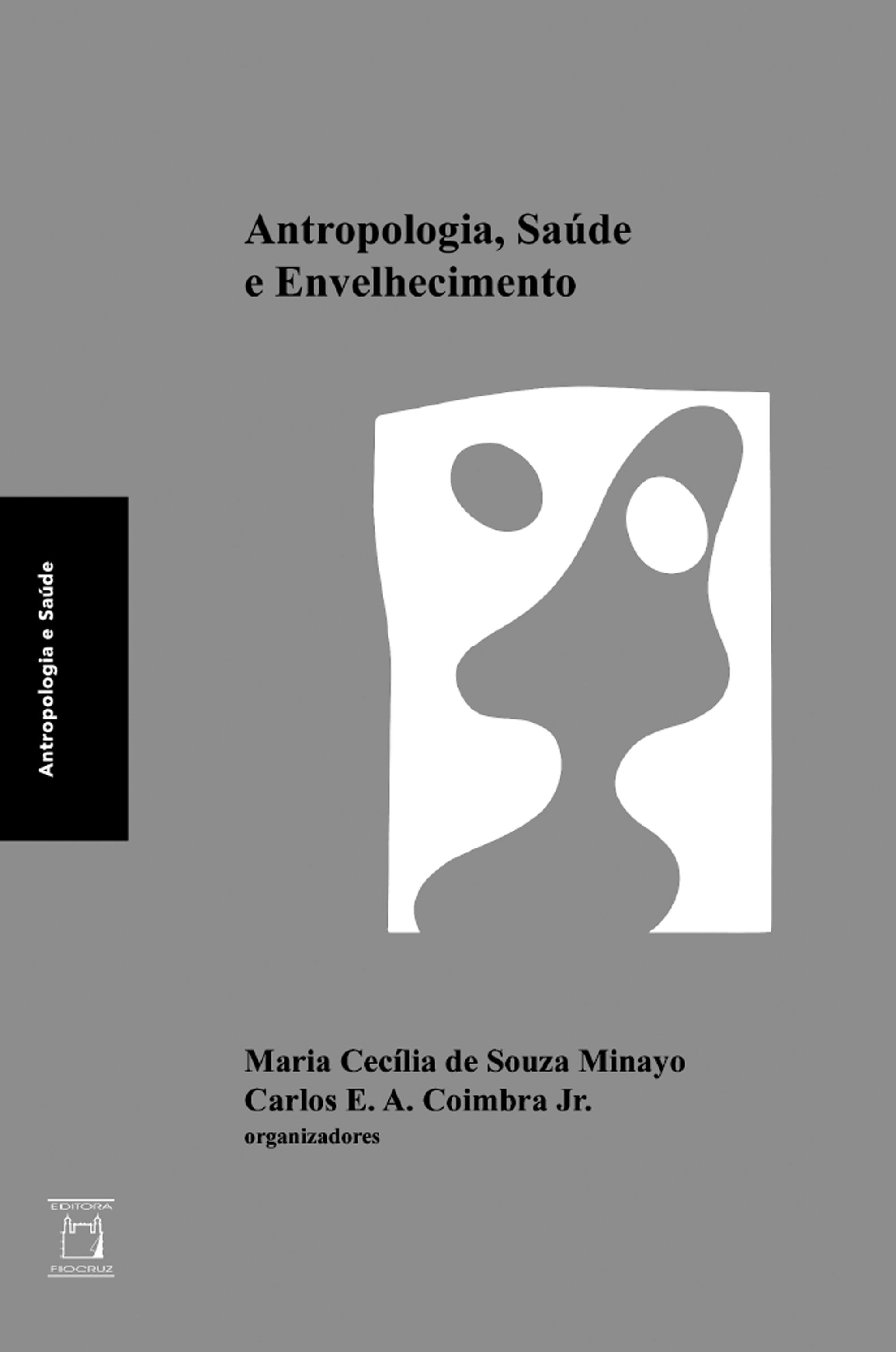 Scielo Books Antropologia Sa 250 De E Envelhecimento