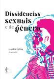 Dissidências sexuais e de gênero