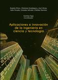 Aplicaciones e innovación de la ingeniería en ciencia y tecnología