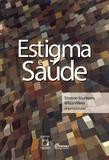 Estigma e saúde