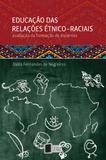 Educação das relações étnico-raciais: avaliação da formação de docentes
