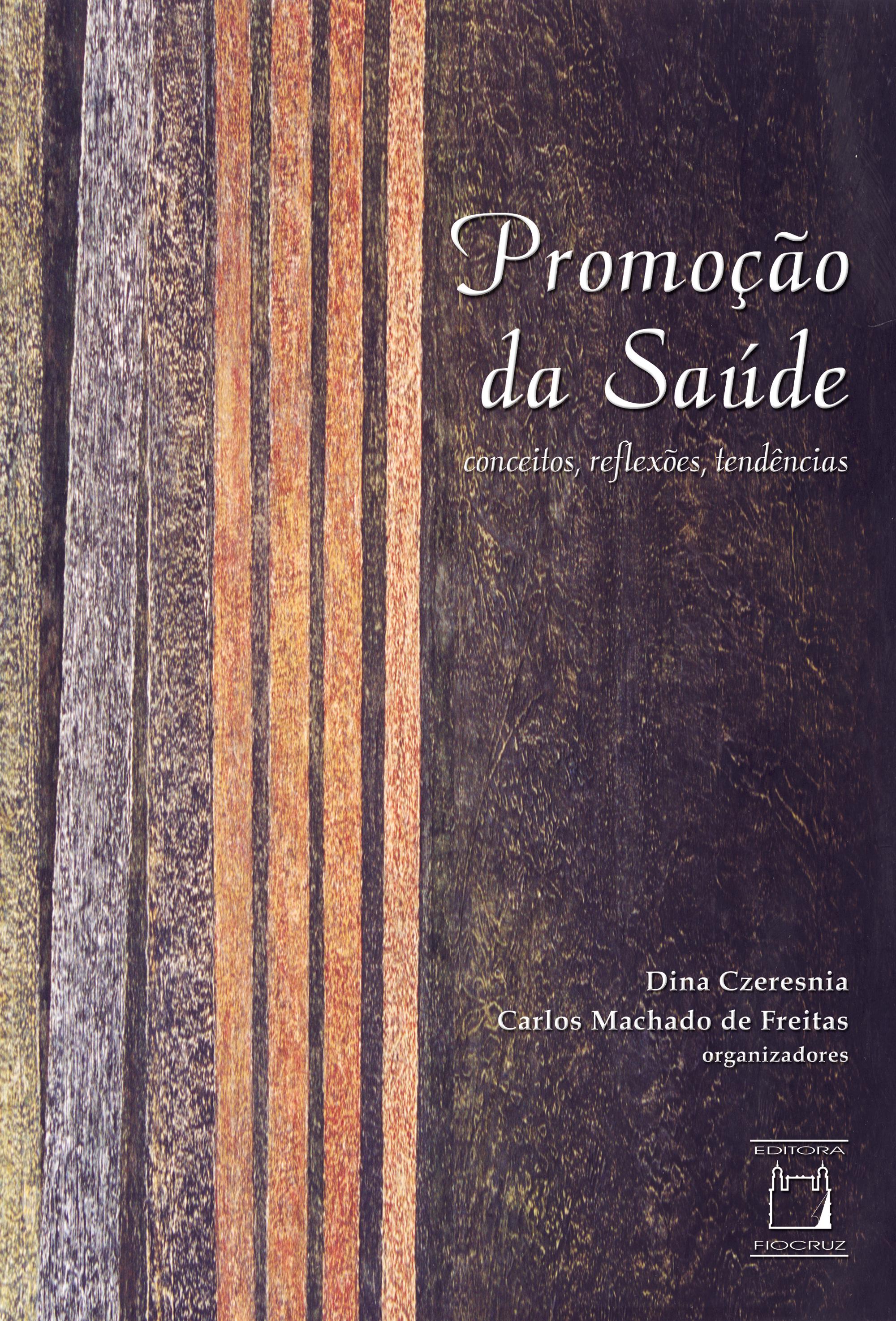 Scielo Books Promo 231 227 O Da Sa 250 De Conceitos Reflex 245 Es