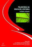 Polidocência na educação a distância: múltiplos enfoques