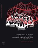 A Cosmopolítica da gestação, do parto e do pós-parto: autoatenção e medicalização entre os índios Munduruku