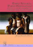 Parto natural, parto humanizado: perspectivas de mulheres de camadas populares e médias