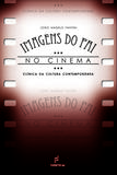 Imagens do pai no cinema: clínica da cultura contemporânea