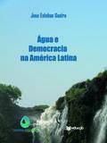 Água e democracia na América Latina
