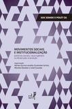 Movimentos sociais e institucionalização: políticas sociais, raça e gênero no Brasil pós-transição