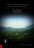 Utopía u oportunidad fallida: Análisis crítico del Acuerdo del Paz