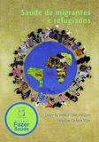 Saúde de migrantes e refugiados
