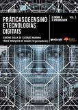 Práticas de ensino e tecnologias digitais
