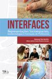 Interfaces: representações socioespaciais, geotecnologias e formação de professores