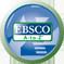EBSCO_AtoZ